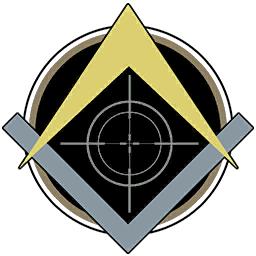ImageUploadedByMy Freemasonry Pro1414455759.412690.jpg